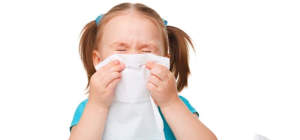 Vše nemoci příznaky poradna