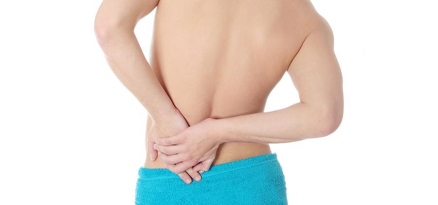Bolest kostí a kloubů poradna lékaře